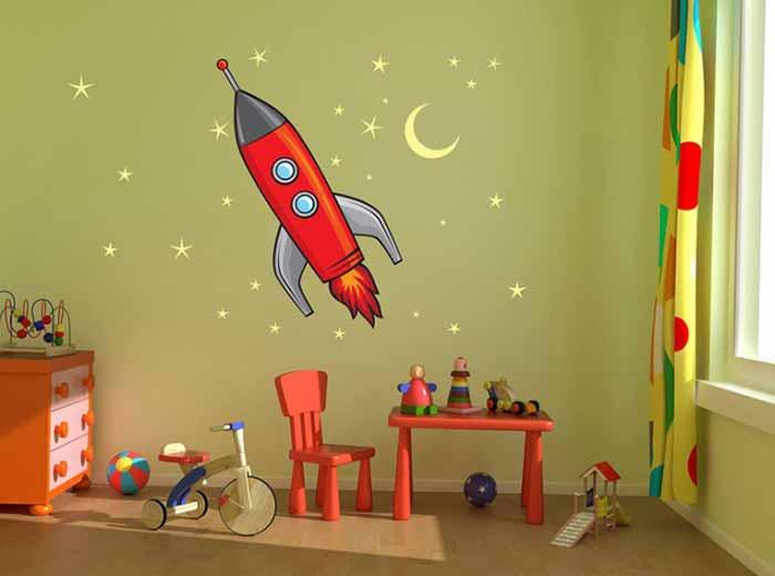 Wall-Decoration-03