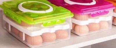 ТОП-5 лучших контейнеров из пластика для дома с Aliexpress