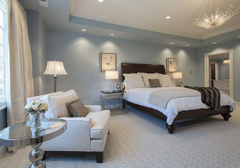 color-bedroom-071