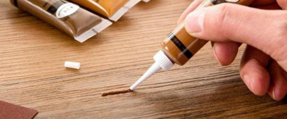 5 супер средств от царапин на полу и мебели с AliExpress