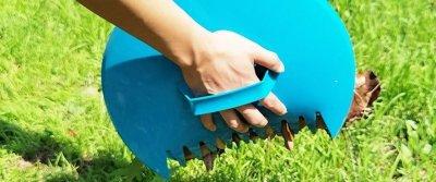 5  крутых вещей для осенней уборки на даче с AliExpress