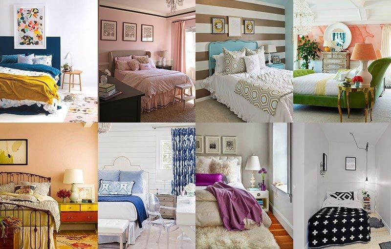 color-bedroom-090