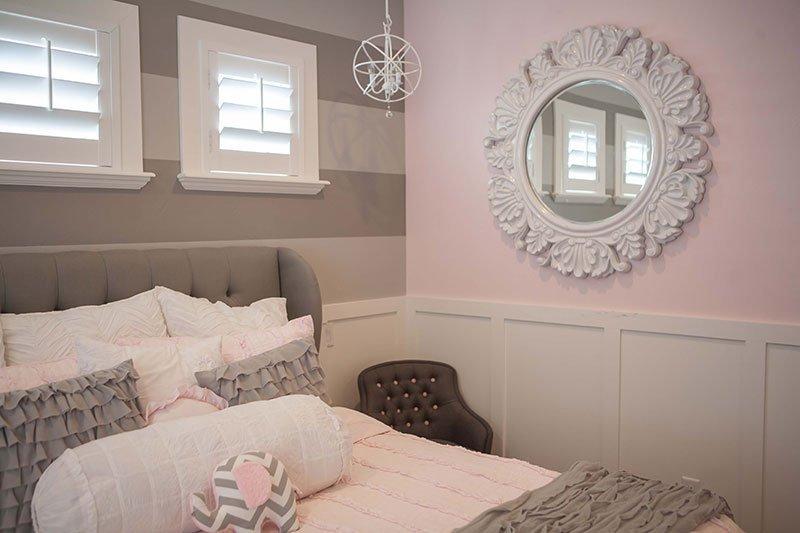 color-bedroom-040
