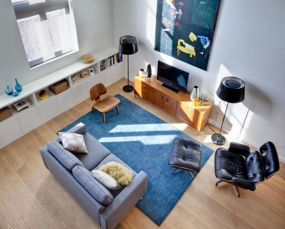 modern-living-room-050