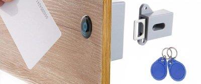 5 товаров для изготовления и ремонта мебели с AliExpress