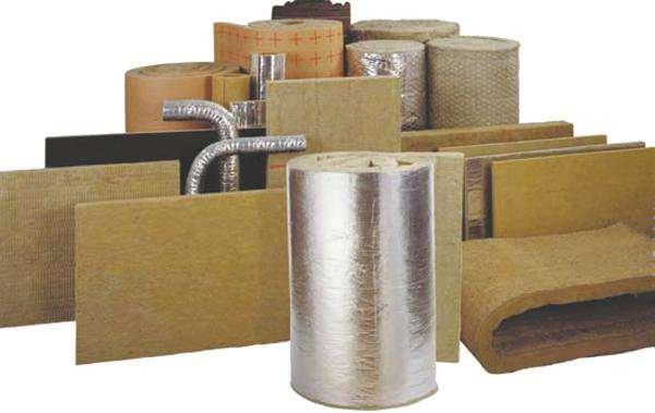 Современные изоляционные материалы — роскошь или необходимость?