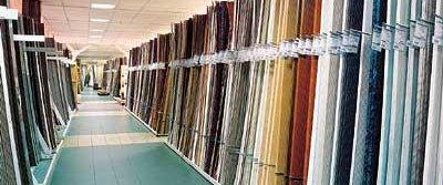 Декоративные стеновые панели - виды, характеристики, преимущества