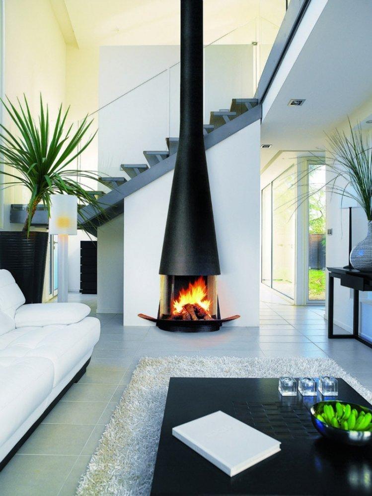fireplace-059-min