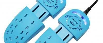 ТОП-5 нужных приспособлений на зиму с AliExpress