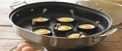5 весьма полезных приблуд для кухни с AliExpress