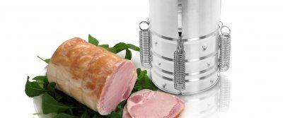 ТОП-5 изумительных товаров для кухни от AliExpress