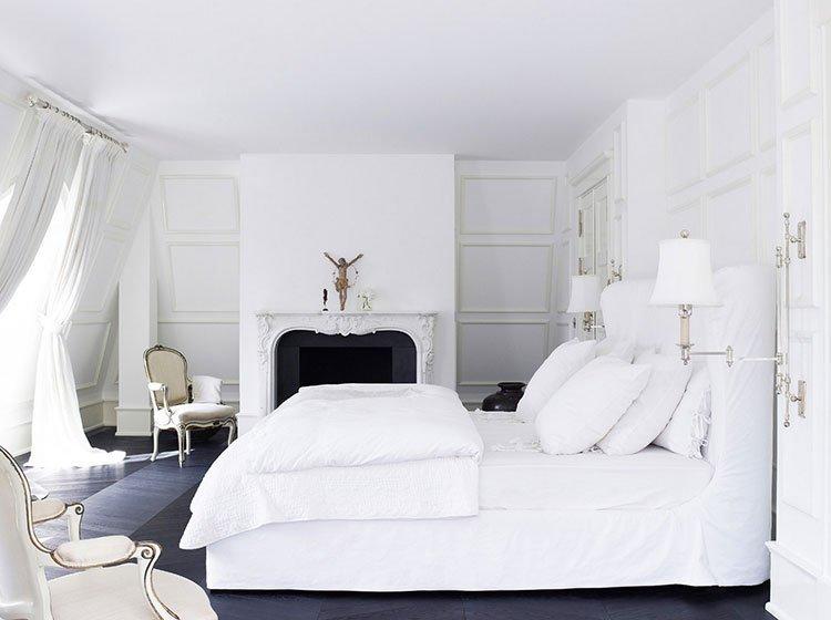 white-interior-photo-075