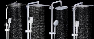 5 полезнейших приобретений для ванной с AliExpress