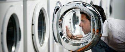 Рейтинг стиральных машин 2018 по качеству и надежности