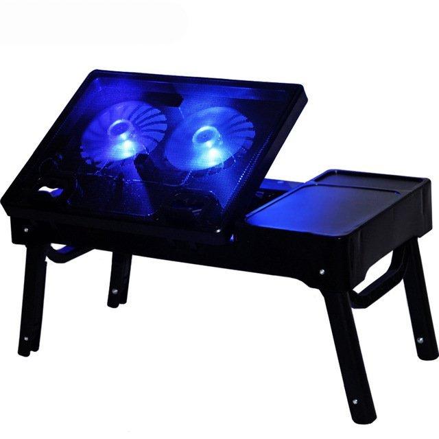 Подставка для ноутбука или планшетаECMARVELLOUS