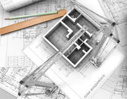 Новые правила согласования перепланировки квартир