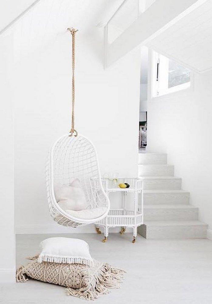 hanging-armchair-08