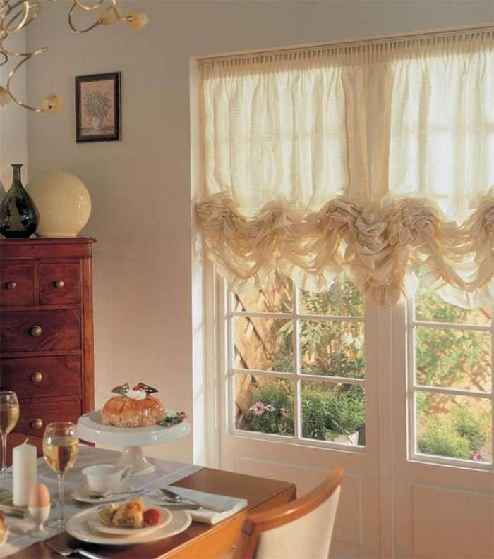 Натяжные потолки матовые на кухню фото чтобы личной