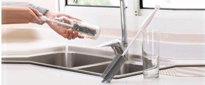 5 товаров для поддержания чистоты кухни с AliExpress