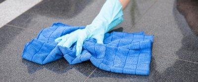5 крутых приспособ для уборки от профессиональных клинеров из AliExpress