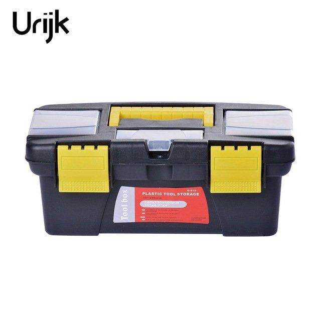 Качественный ящик для ручного инструментаUrijk