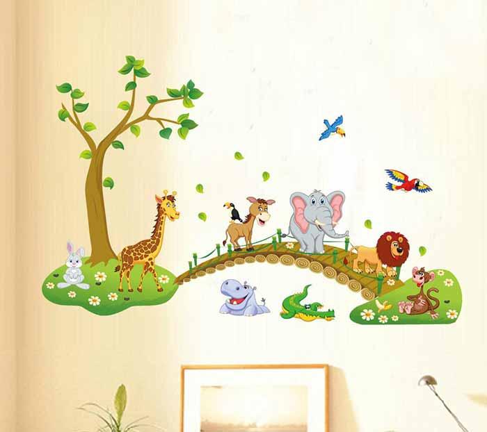 Wall-Decoration-06