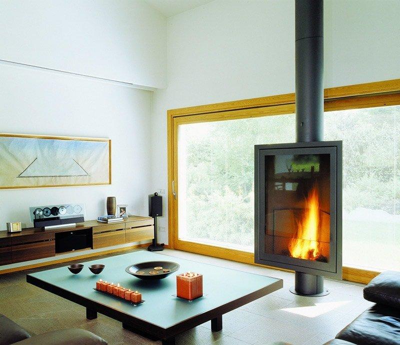 fireplace-058-min