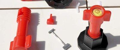 5 инструментов для качественной укладки кафеля с AliExpress