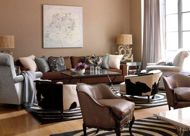 brawn-color-interior-020
