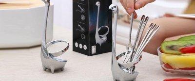 5 милых и полезных находок для кухни с AliExpress