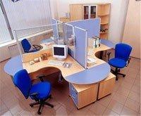 Офисные перегородки, сборно-разборные перегородки , офисные перегородки офиса