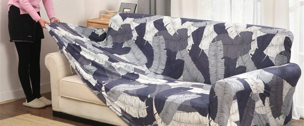 5 самых практичных чехлов для мебели от AliExpress