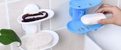 5 находок для комфорта в ванной за копейки с AliExpress