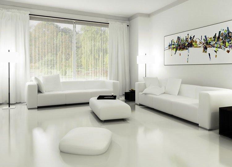 white-interior-photo-071