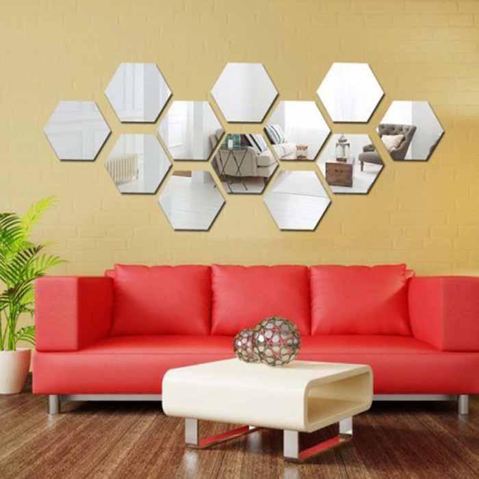 Wall-Decoration-014