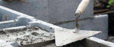 Классификация видов бетона