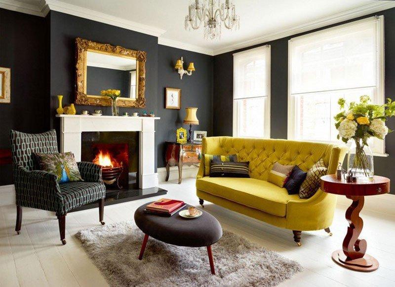 Yellow-Interior-018