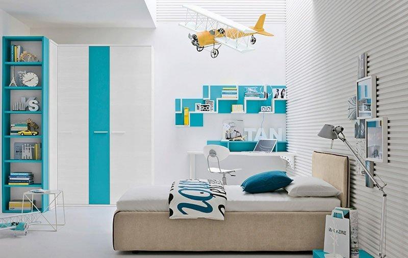 color-bedroom-03