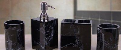 5 чудесных аксессуаров для ванной с AliExpress