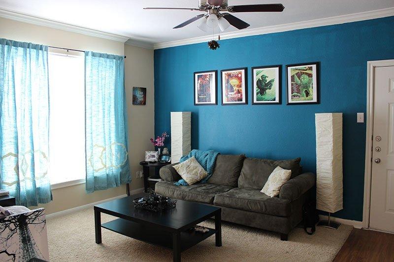 brawn-color-interior-09