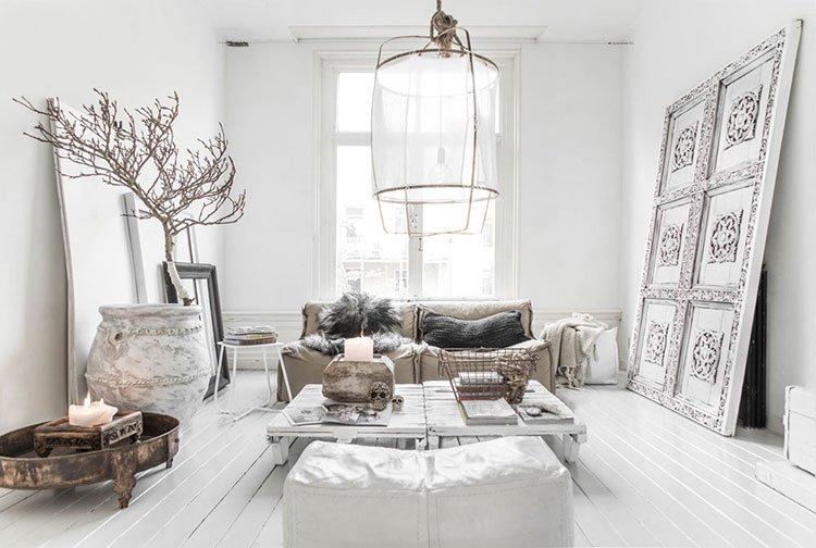 white-interior-photo-017