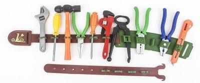 5 наборов инструмента для дачи от AliExpress