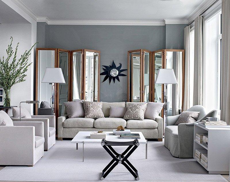 interior-grey-color-06
