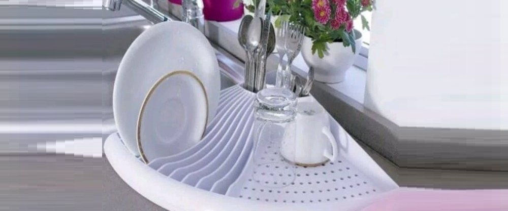 5 находок для небольшой кухни с AliExpress