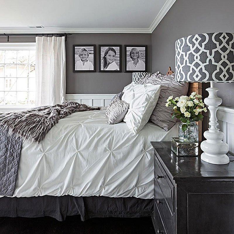 color-bedroom-06