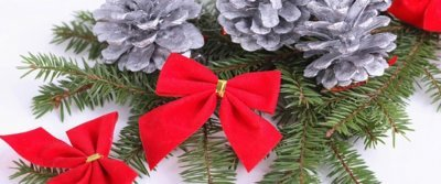 5 новогодних вещиц вам в дом с AliExpress