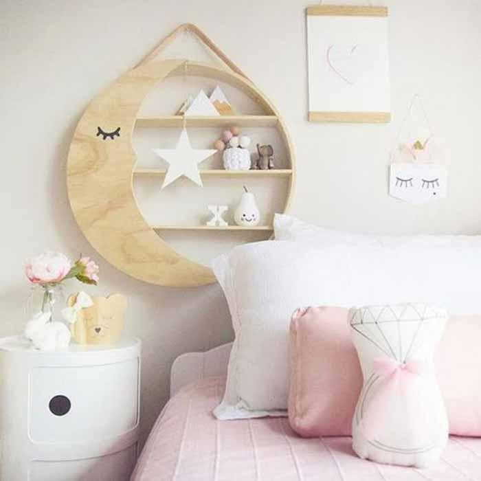 Wall-Decoration-011