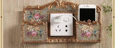 """5 невероятных """"фишек"""" для розеток и выключателей с AliExpress"""