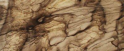 Гибкий камень: особенности материала и работа с ним