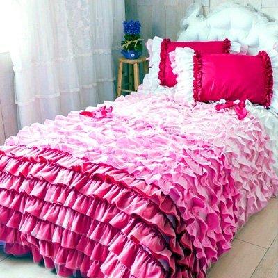 ruffle-bedding-1